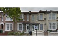 PERFECT FAMILY HOME IN LEYTON E10 AVAILABLE IMMEDIATELY..CALL TODAY!!!!