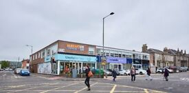Cheap Offices to Let - York Place, Perth, PH2 8EP