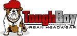 ToughBoy - Urban Fashion