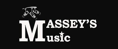 masseys_music