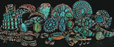 AZ Native Treasures