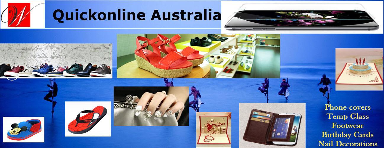 Quickonline-Australia