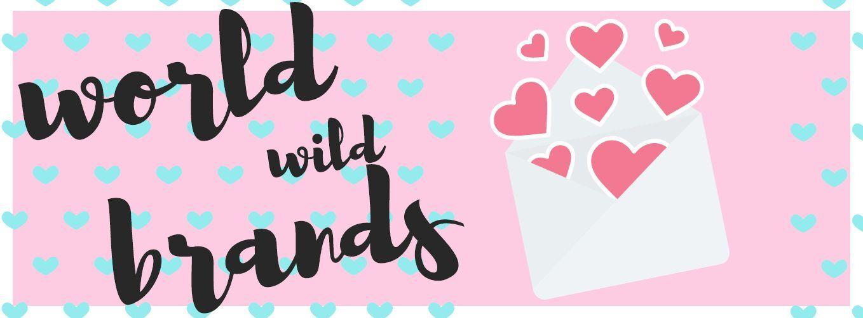 world-wide-brands