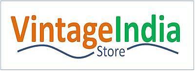 vintageindia