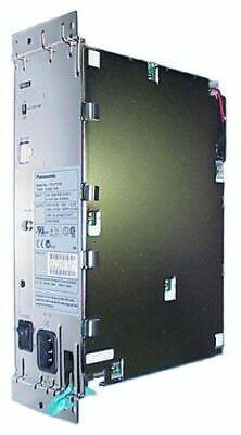 Panasonic Kx-tda0103 L-type Power Supply For Kx-tda200600 Kx-tde200600 Pbxs