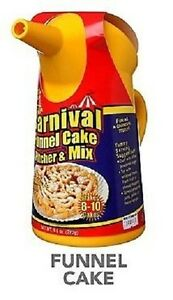 Catering Cake Mix