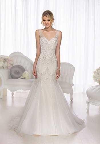 Essence of Australia wedding dress | in Bearsden, Glasgow | Gumtree