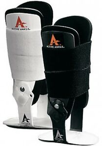 T-1-Active-Ankle-Brace-Volleyball-Basketball-Brace-by-Bracewhiz