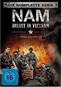 NAM-Dienst-in-Vietnam-Die-komplette-Serie-2016