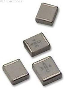 AVX-08052u820jat2a-Condensatore-ONDA-0805-82pF-200V-PREZZI-PER-5