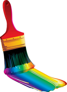 Painter Available At The Right Price ! Thagoona Ipswich City Preview