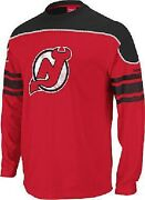New Jersey Devils T Shirt