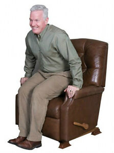 Lift Chair Recliner Ebay