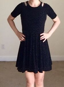 Random dresses (size XS,S) take all five for $5