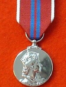 CORONATION-MEDAL-1953-FULL-SIZE-MILITARY-MEDALS
