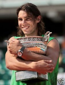 Rafael-Nadal-French-Open-Champion-2008-10x8-Photo