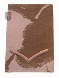 NEW-OFFICIAL-L-cpl-Epaulettes-Desert