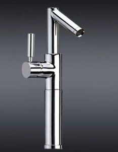 ROBINETS/ FAUCETS/ SHOWER PANELS. PRIX INCROYABLE!!! West Island Greater Montréal image 6