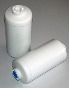 Berkey PF-2 Fluoride & Arsenic Reduction Filter - Fits Berkey Systems
