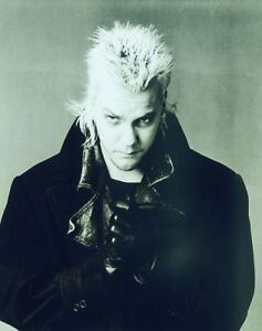 Kiefer-Sutherland-The-Lost-Boys-10x8-Photo