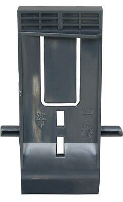 Cisco Stand Lock For 7910, 7940, 7941, 7960, and 7961 Phones