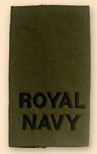 NEW-OFFICIAL-Royal-Navy-Epaulettes