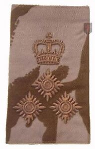 Brigadier-Desert-DPM-Rank-Slide-New-Official