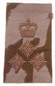 Brigadier-Desert-DPM-Rank-Slide-New-Official