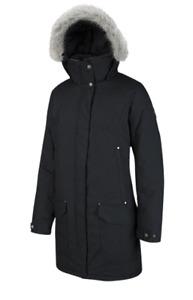 BRAND NEW Women's Winter Coat