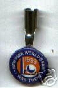 WORLDS-FAIR-PENCIL-CLIP-1939-TRYLON-PERISPHERE
