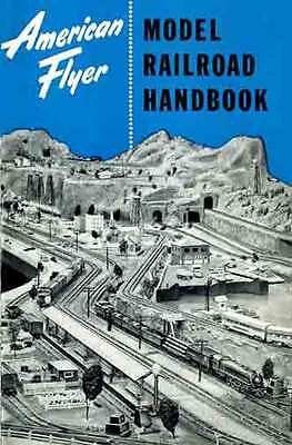 ho track wiring to transformer american flyer trains literature s scale s gauge ebay  american flyer trains literature s scale s gauge ebay