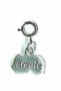 Charm-Bracelet-Charm-Pewter-Create