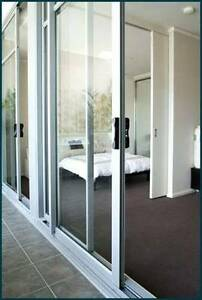 Affordable Glass - Pet Doors,Glass Repairs,Mirrors,Splashbacks Caversham Swan Area Preview
