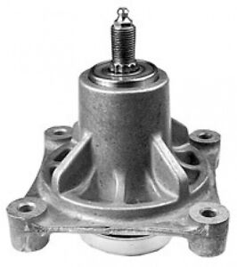 Craftsman 48 Riding Lawn Mower Spindle Assembly 174356