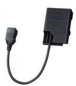 EP-5A-DC-Coupler-Power-Connector-for-Nikon-Df-D3100-D3200-D5100-P7100-P7700