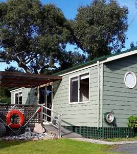 Beachside Villa Coles Bay Coles Bay Glamorgan Area Preview