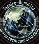 Tecnico World Ltd