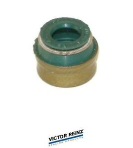 VW Seal For Valve 7mm