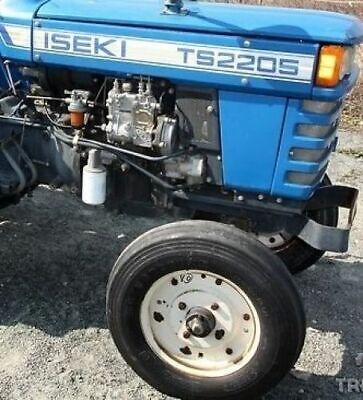 Isekibolens Front Wheel Rim 1403-411- 0030-0-140341100300 140341100400 - G192