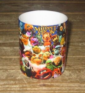 The-Muppet-Show-Full-Cast-Colour-MUG