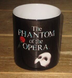 The-Phantom-of-the-Opera-Theatre-Advertising-MUG