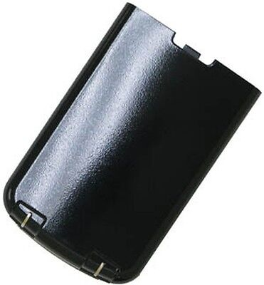 Toshiba Dkt 2004 Cordless Phone Replacement Battery New