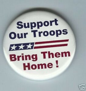bring our troops home essay Home assignment sample why did the united states withdraw its forces custom essay sample on any topic and the vietcong to bring troops and supplies.