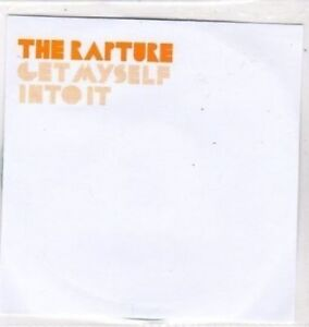 BS888-The-Rapture-Get-Myself-Into-It-DJ-CD