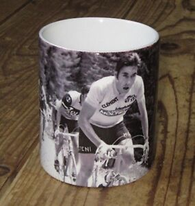 Eddy-Merckx-Tour-de-France-Legend-MUG