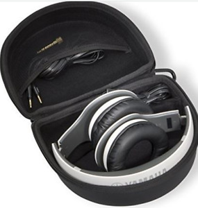 Yamaha PRO 400 High-Fidelity Over-Ear Headphones