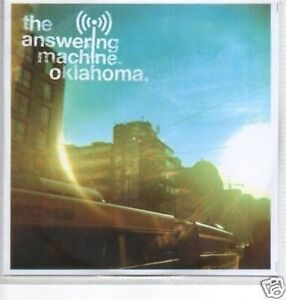 566O-The-Answering-Machine-Oklahoma-DJ-CD