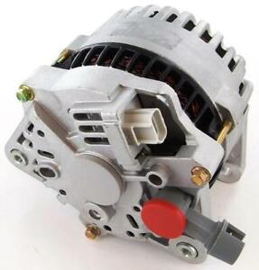 Alternator Ford Mazda 1L8U-10300-AB YF09-18-300
