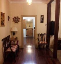 Room for rent in large house close to shops beach bus route park Safety Bay Rockingham Area Preview