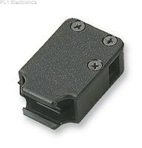 TE-Connectivity-AMP-207470-1-Backshell-D-Plastica-15way